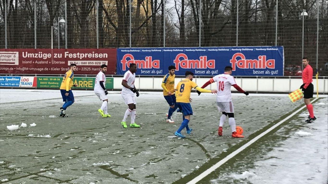 futbolexpress_01459_