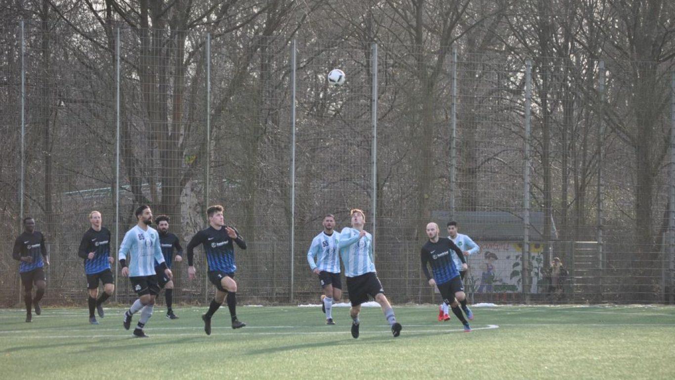 futbolexpress_01535_2018_02_17 06_00_39