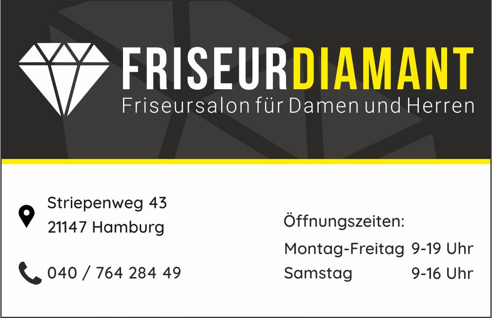 Visitenkarte-Friseur-Diamant-2018