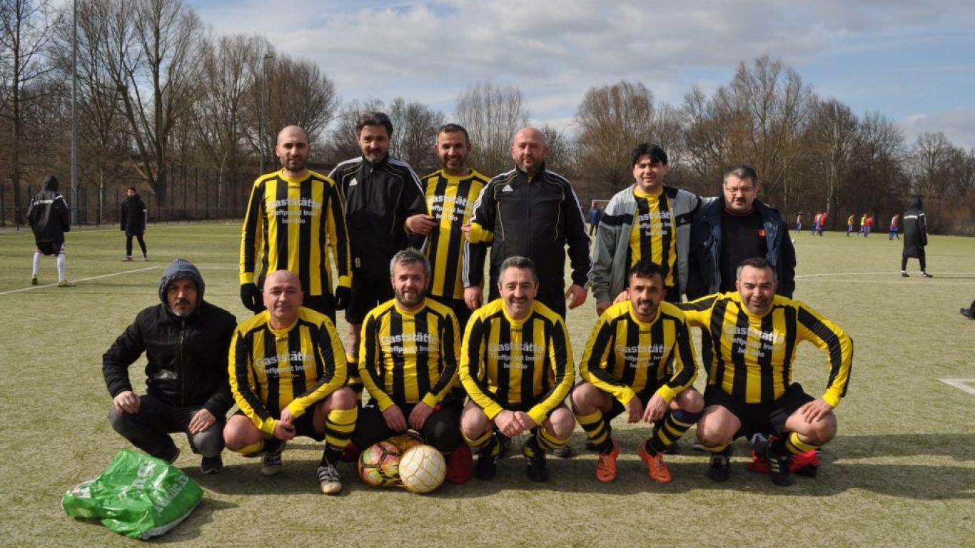 futbolexpress_01710_2018_03_16 04_07_04