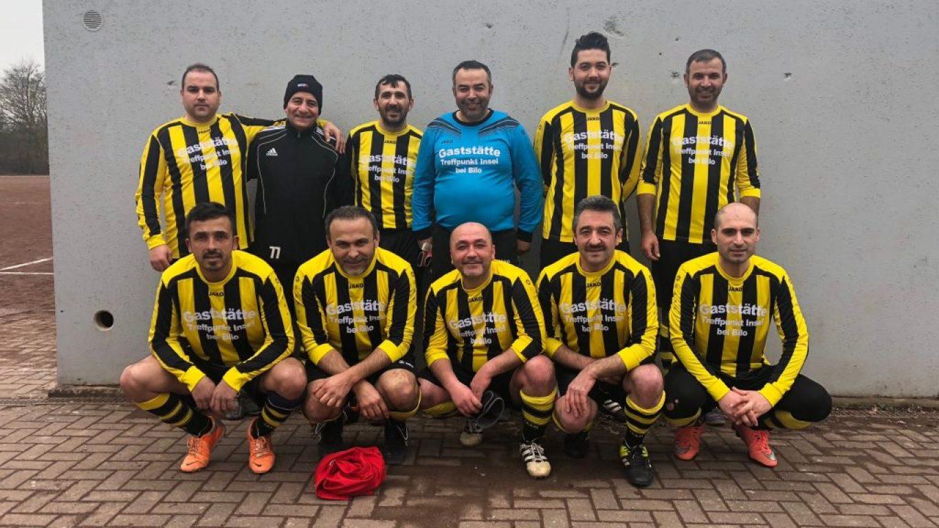 futbolexpress_01733_2018_03_24 12_00_30