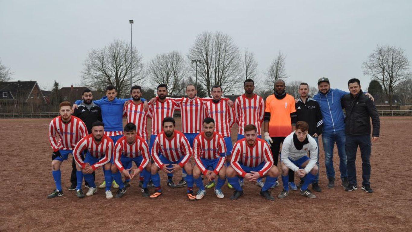 futbolexpress_01753_2018_03_24 05_03_59