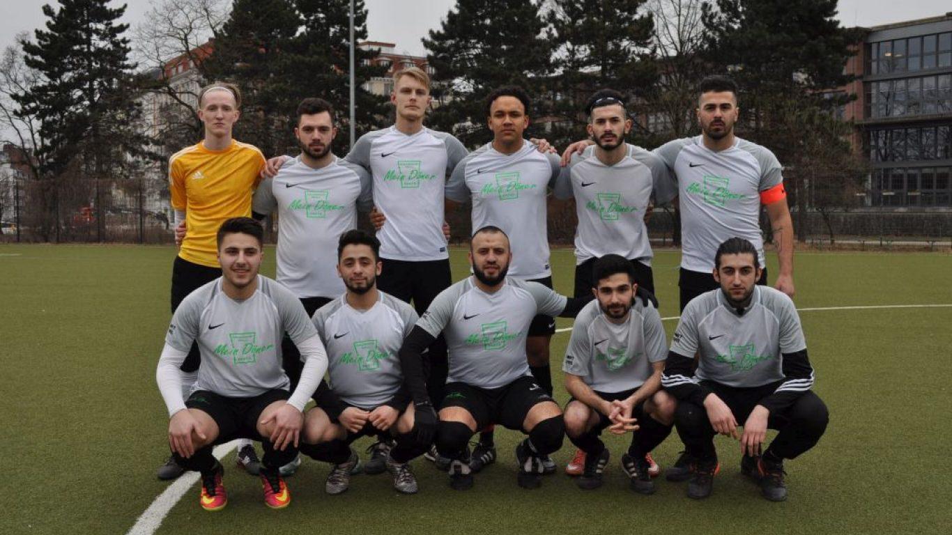 futbolexpress_01772_2018_03_24 06_11_39