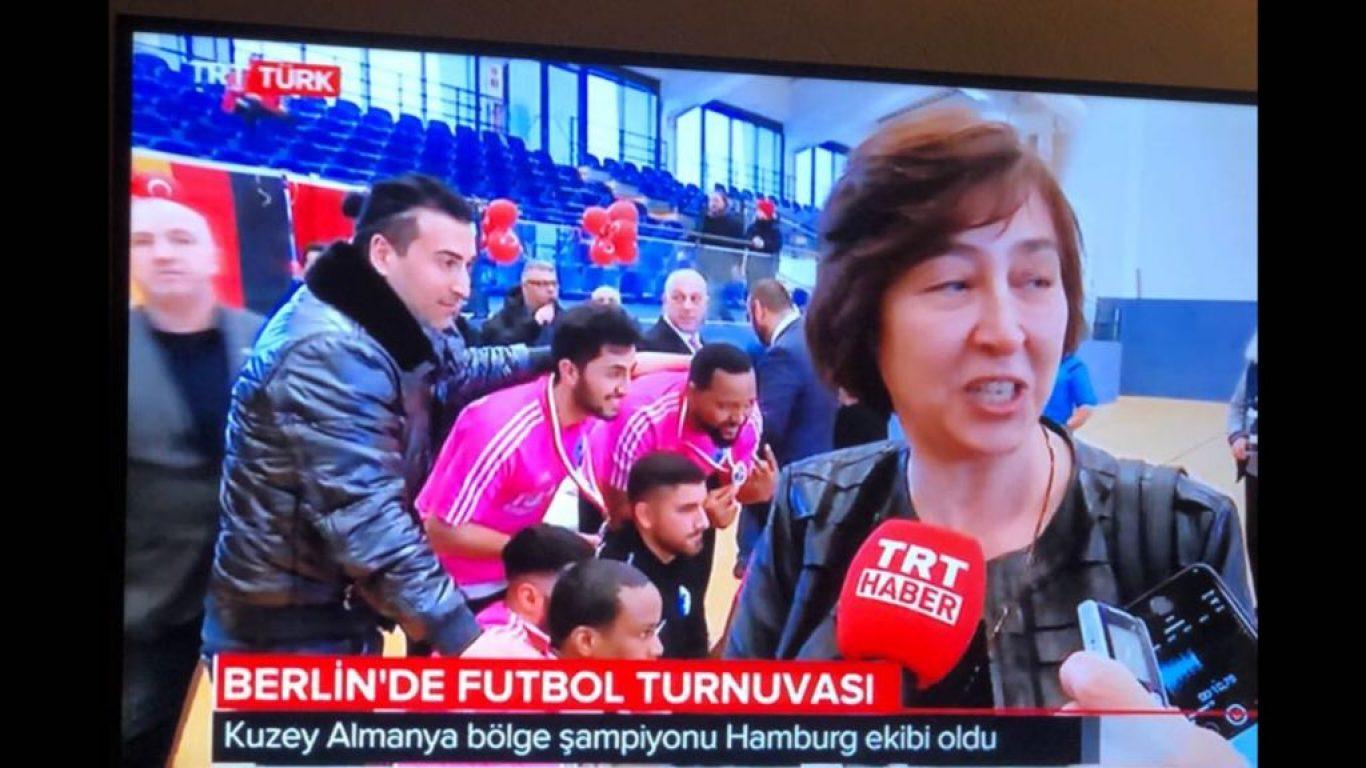futbolexpress_01899_