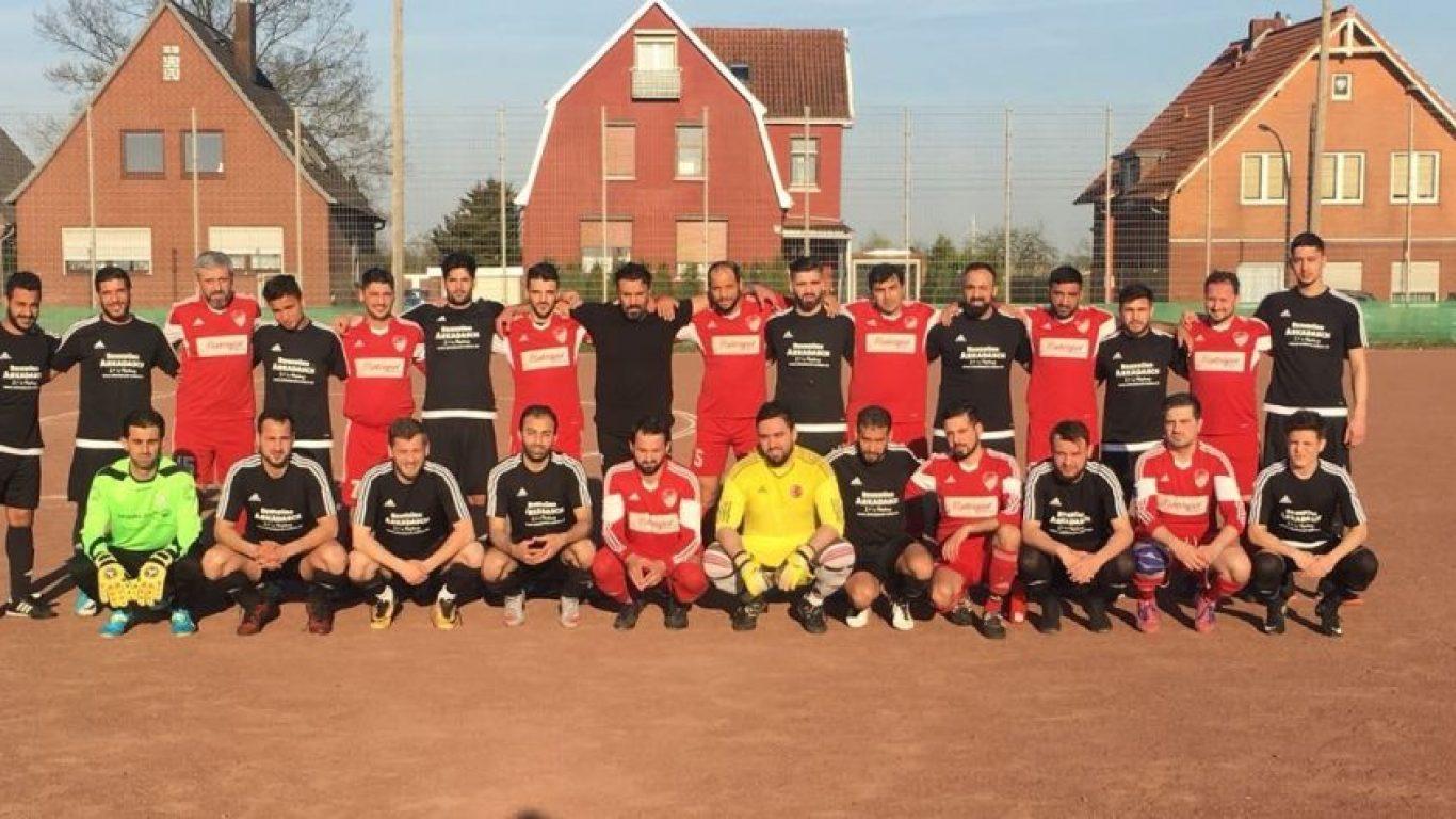 futbolexpress_02019_2018_04_21 08_08_21