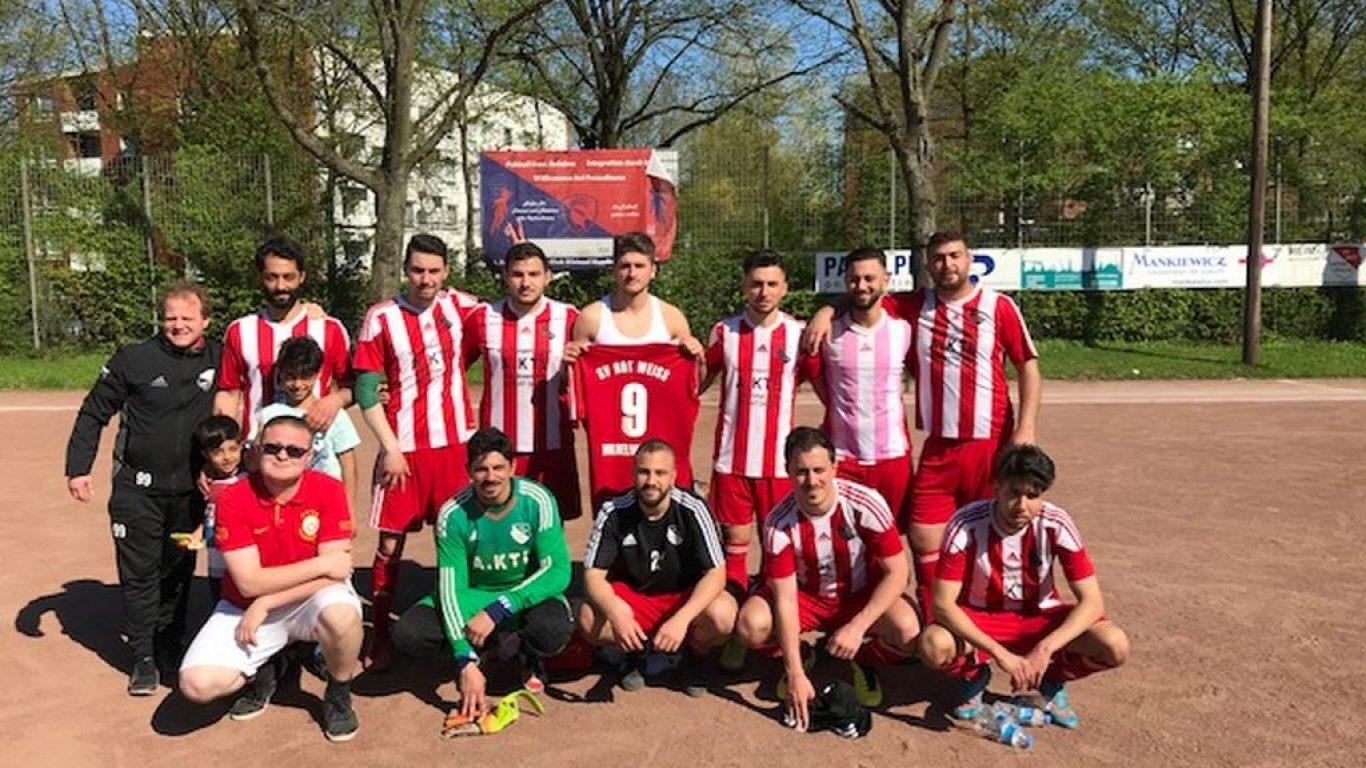 futbolexpress_02044_2018_04_21 15_53_17