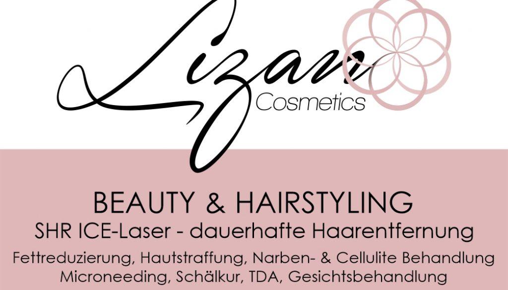 Lizan-Cosmetics-Melli-Zoroglu-Beauty