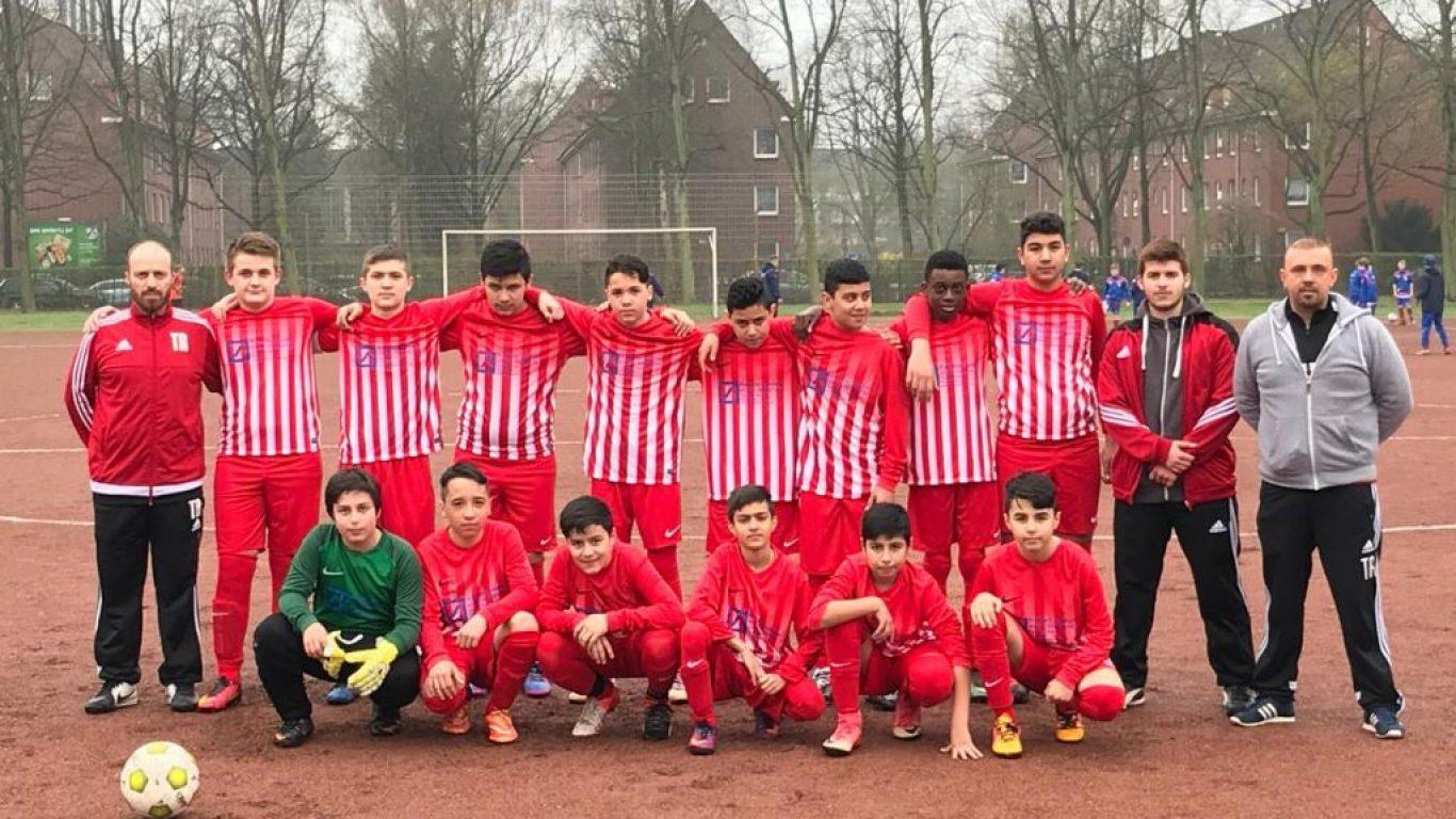 futbolexpress_02225_
