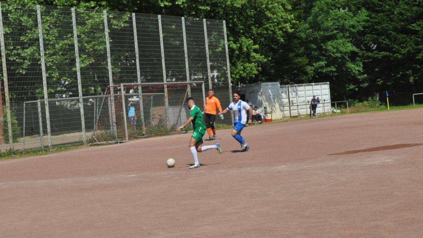 futbolexpress_02290_2018_05_26 04_24_28