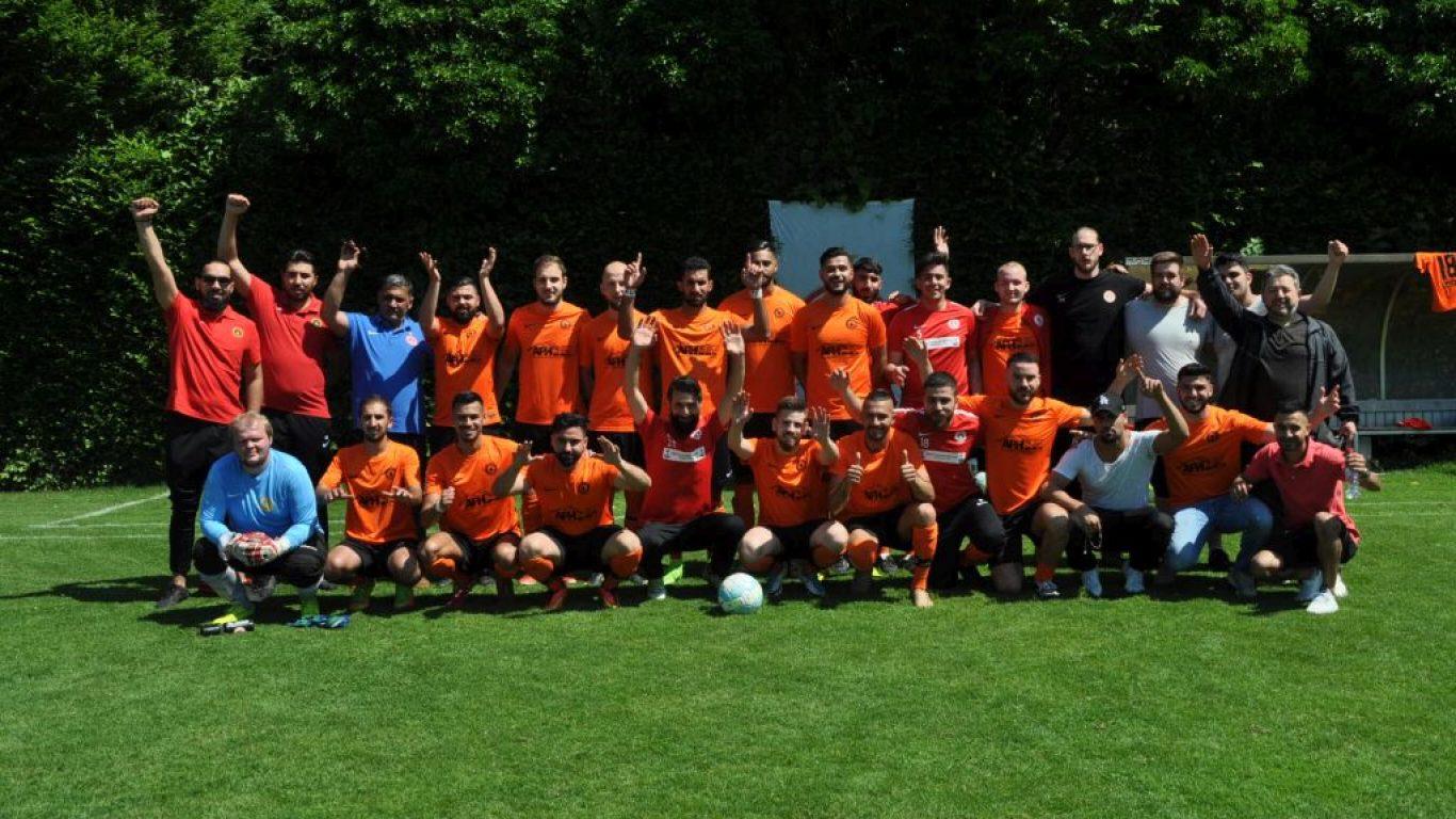 futbolexpress_02299_2018_05_26 02_14_43