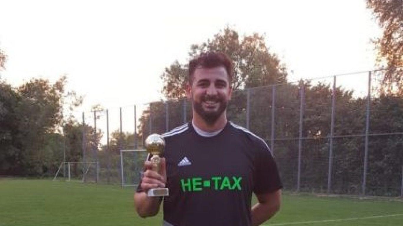 futbolexpress_02325_ (2)
