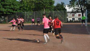 futbolexpress_02536_2018_06_19 08_34_33