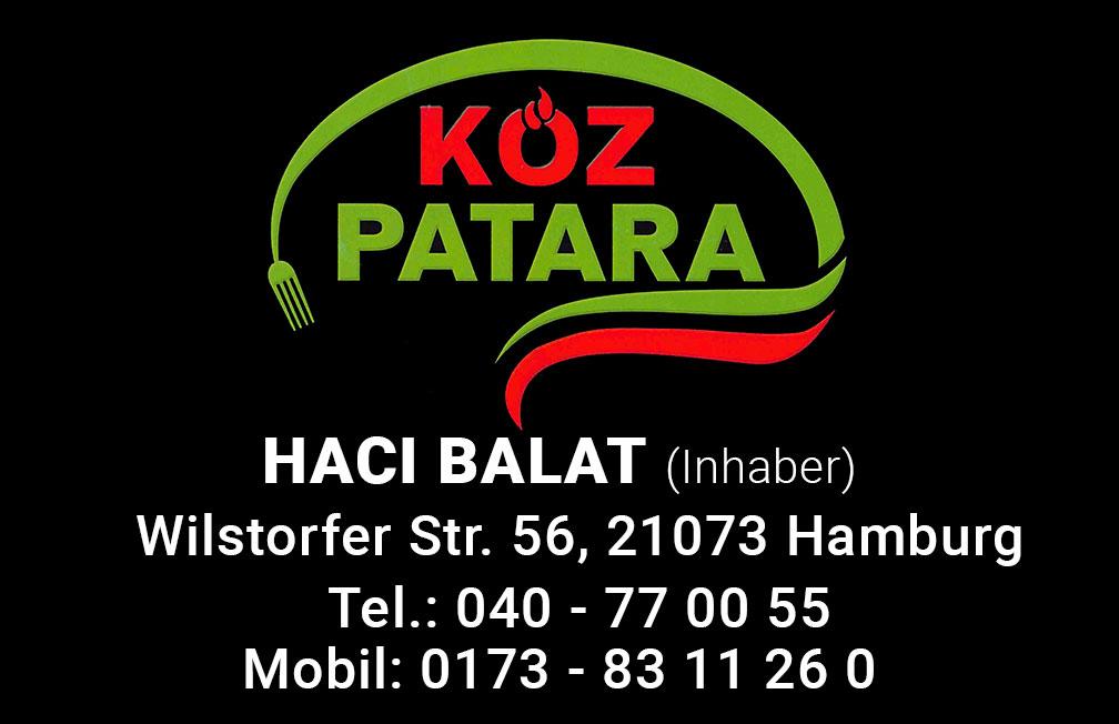 futbollexpress-reklam-koezpatara