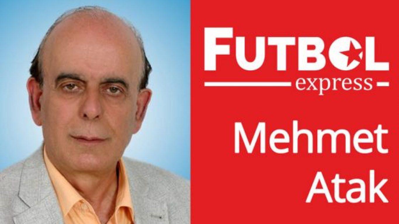 Mehmet_Atak