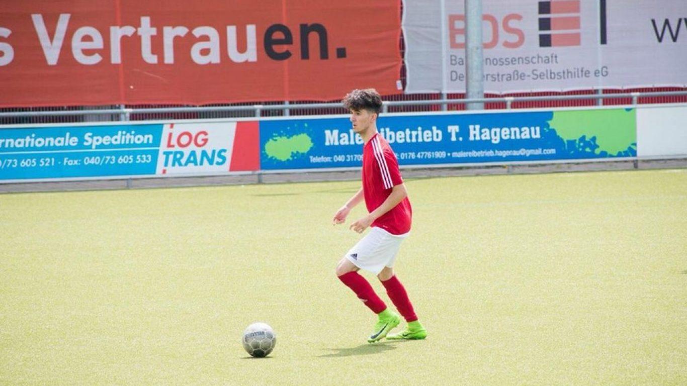 futbolexpress_02642_