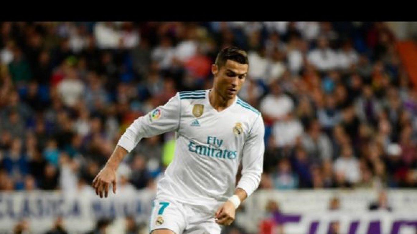 futbolexpress_02678_