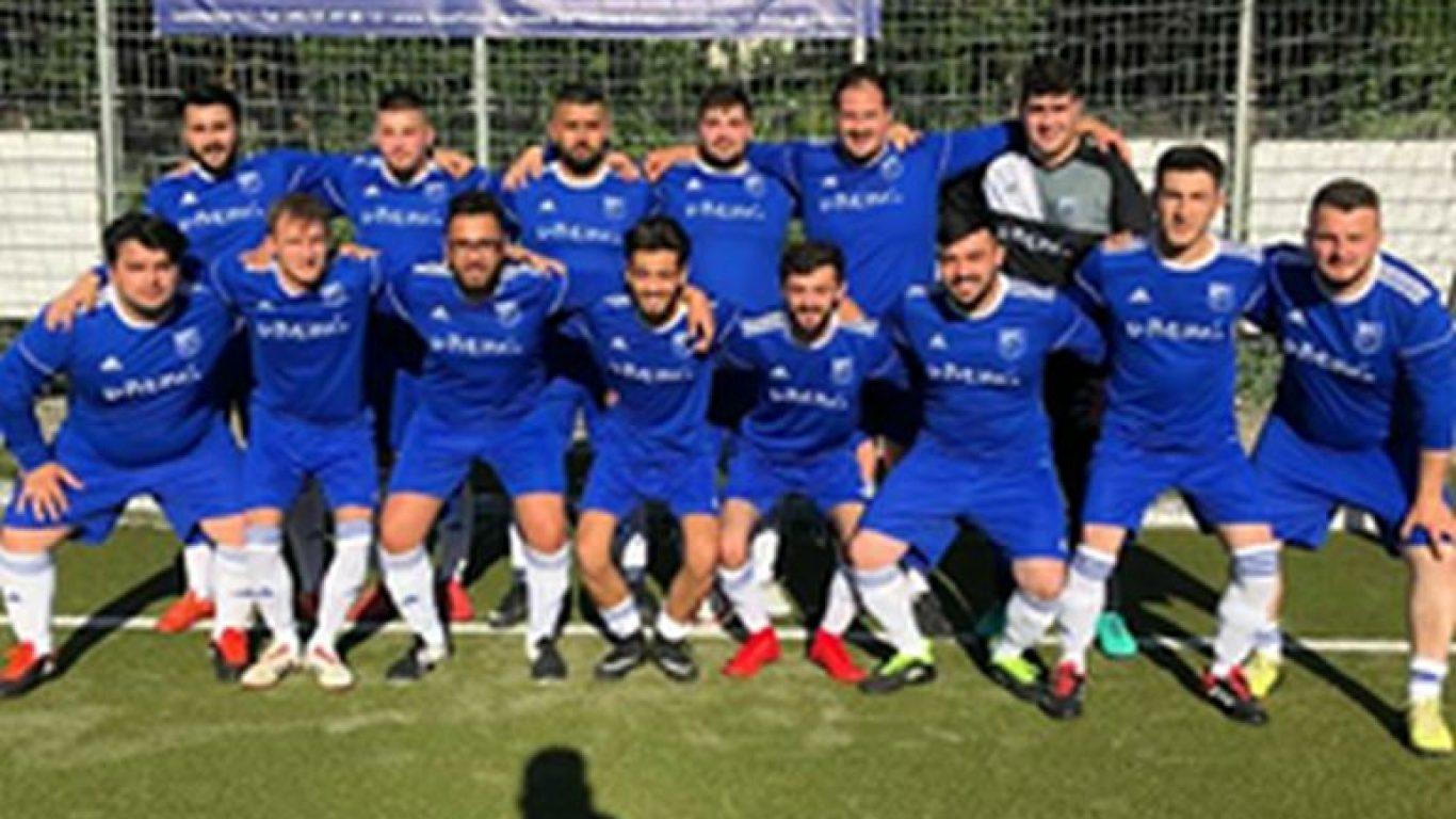 futbolexpress_02680_
