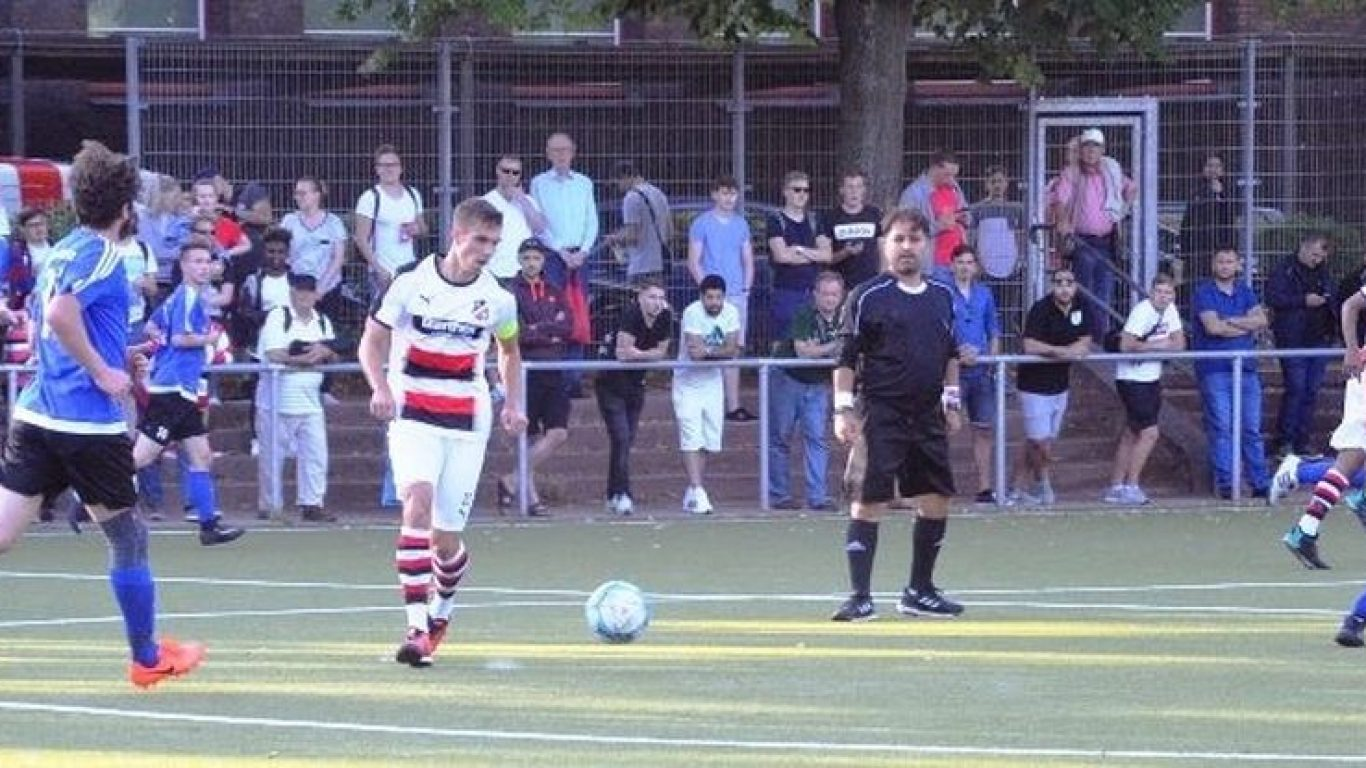 futbolexpress_02733_