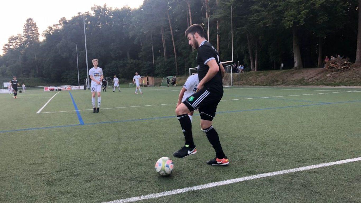 futbolexpress_02748_2018_07_19 20_08_42