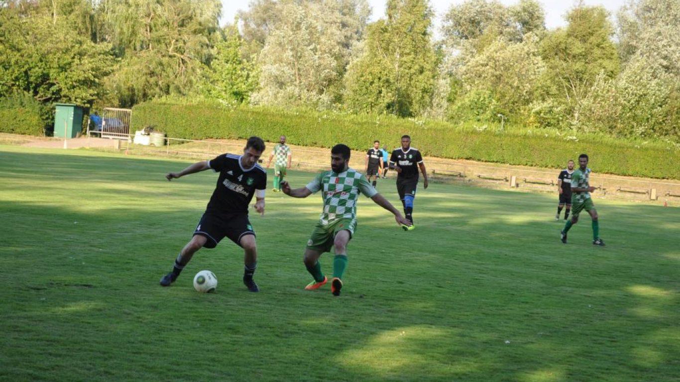 futbolexpress_02823_2018_07_30 08_39_20