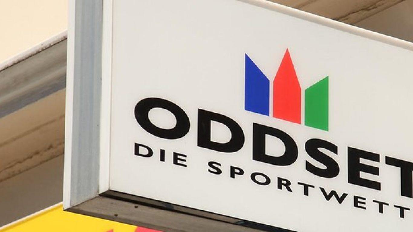 oddset-symbolfoto