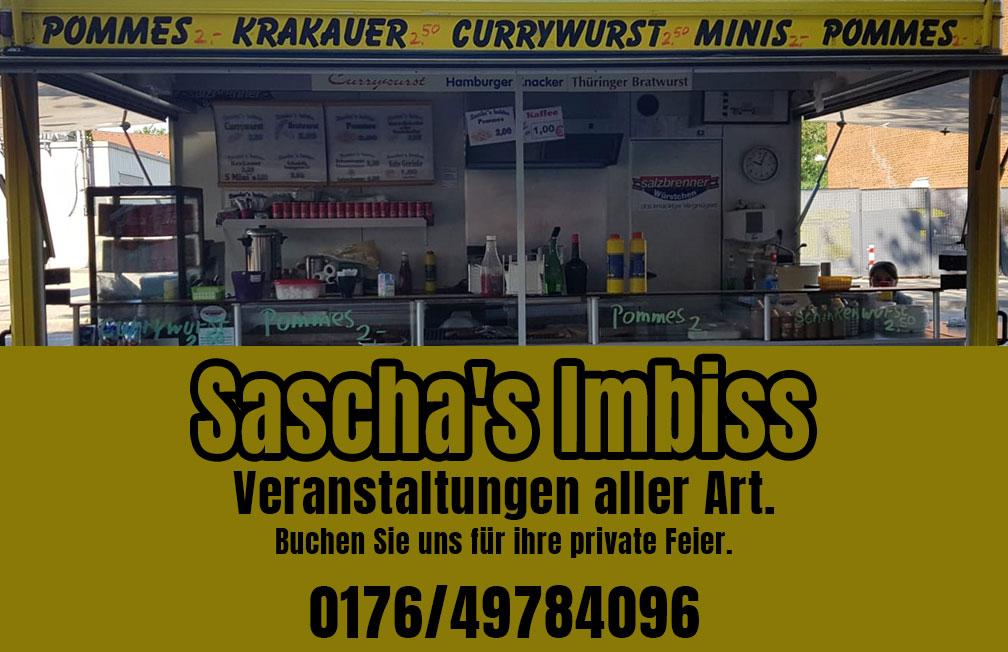 saschas-imbiss