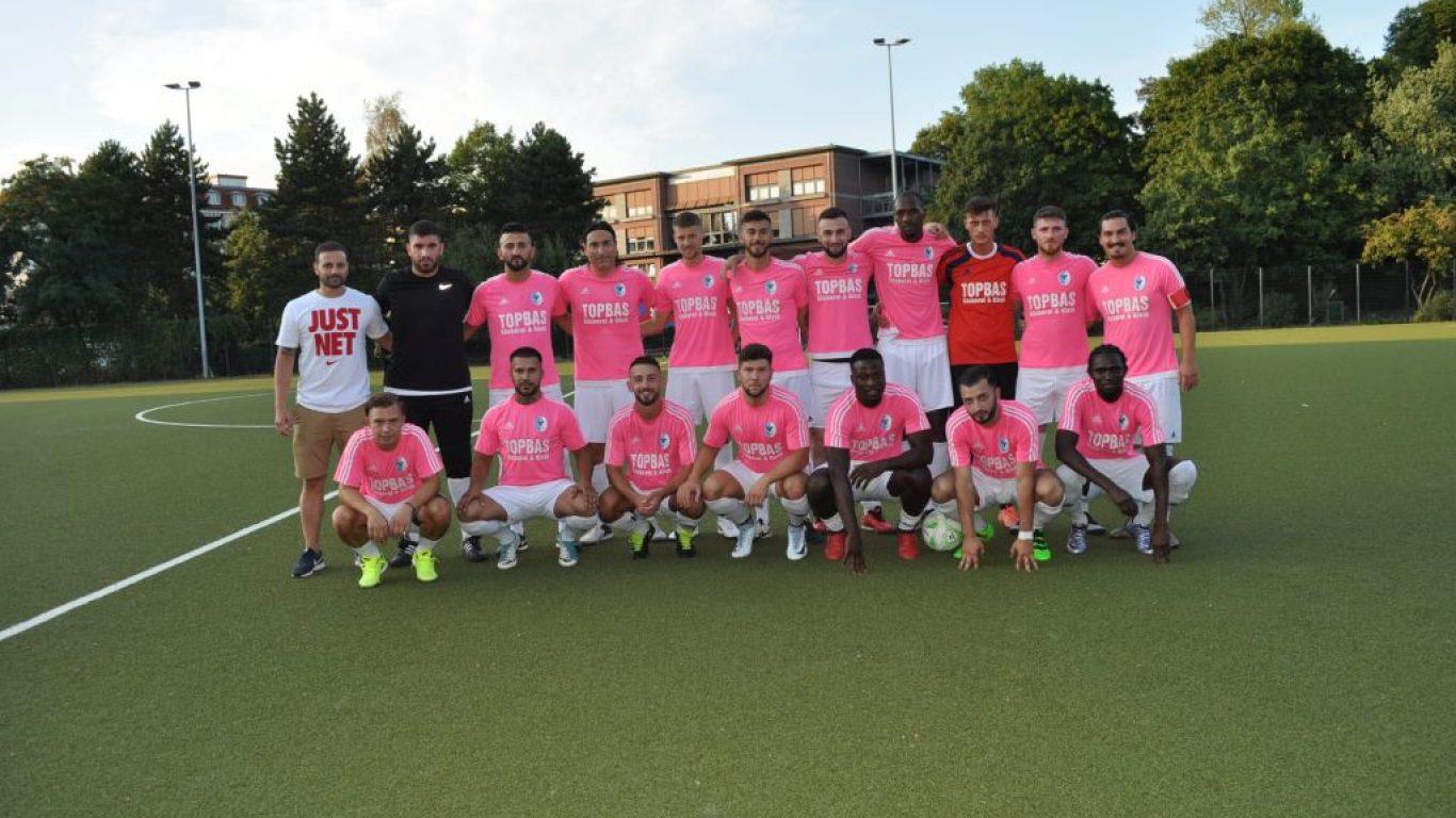 futbolexpress_02849_2018_07_31 09_16_15