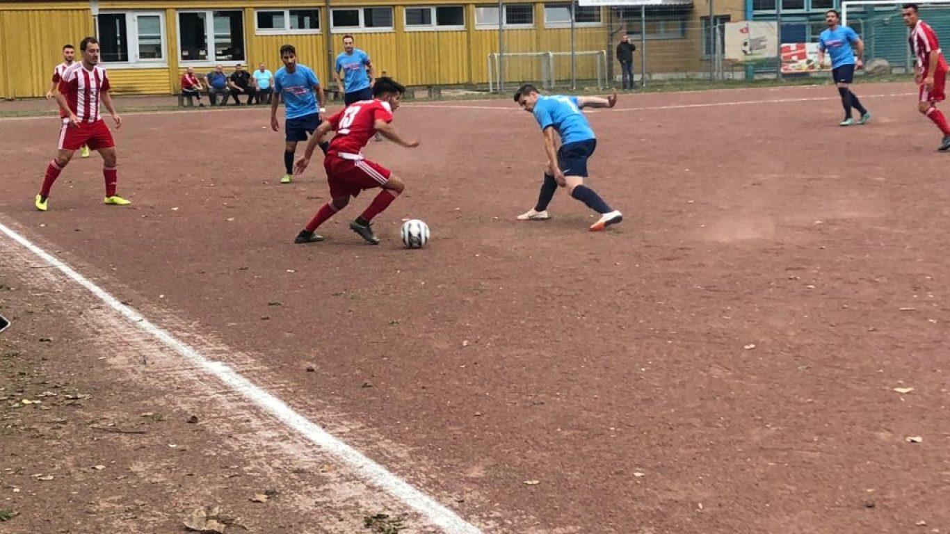 futbolexpress_02874_2018_08_28 19_16_33