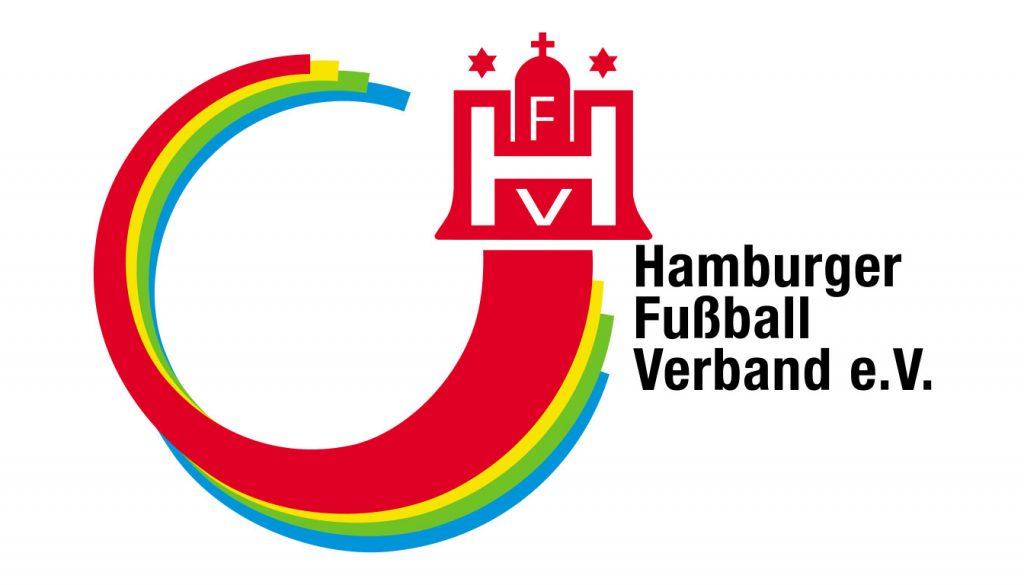 futbollexpress-hfv-logo-2018