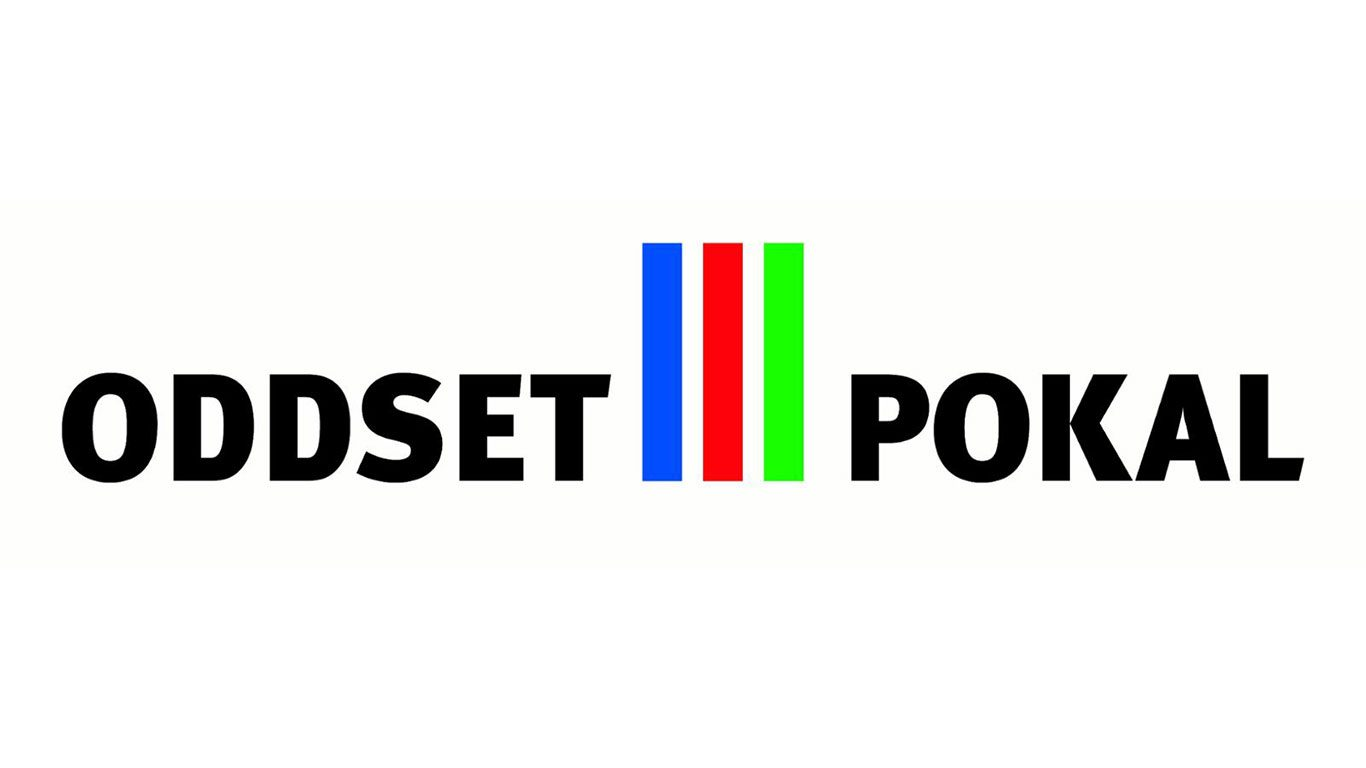 futbollexpress-oddset-pokal