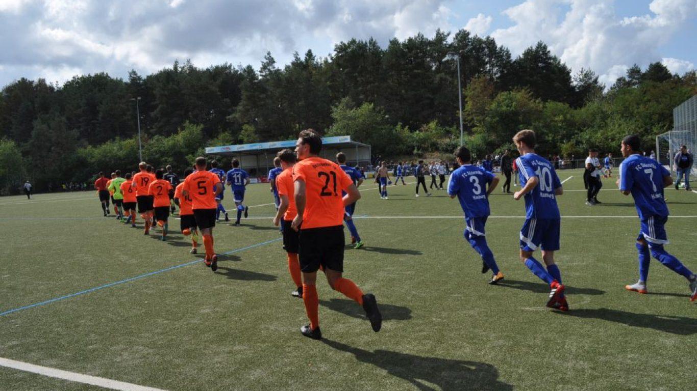 futbolexpress_02899_2018_08_31 02_29_08
