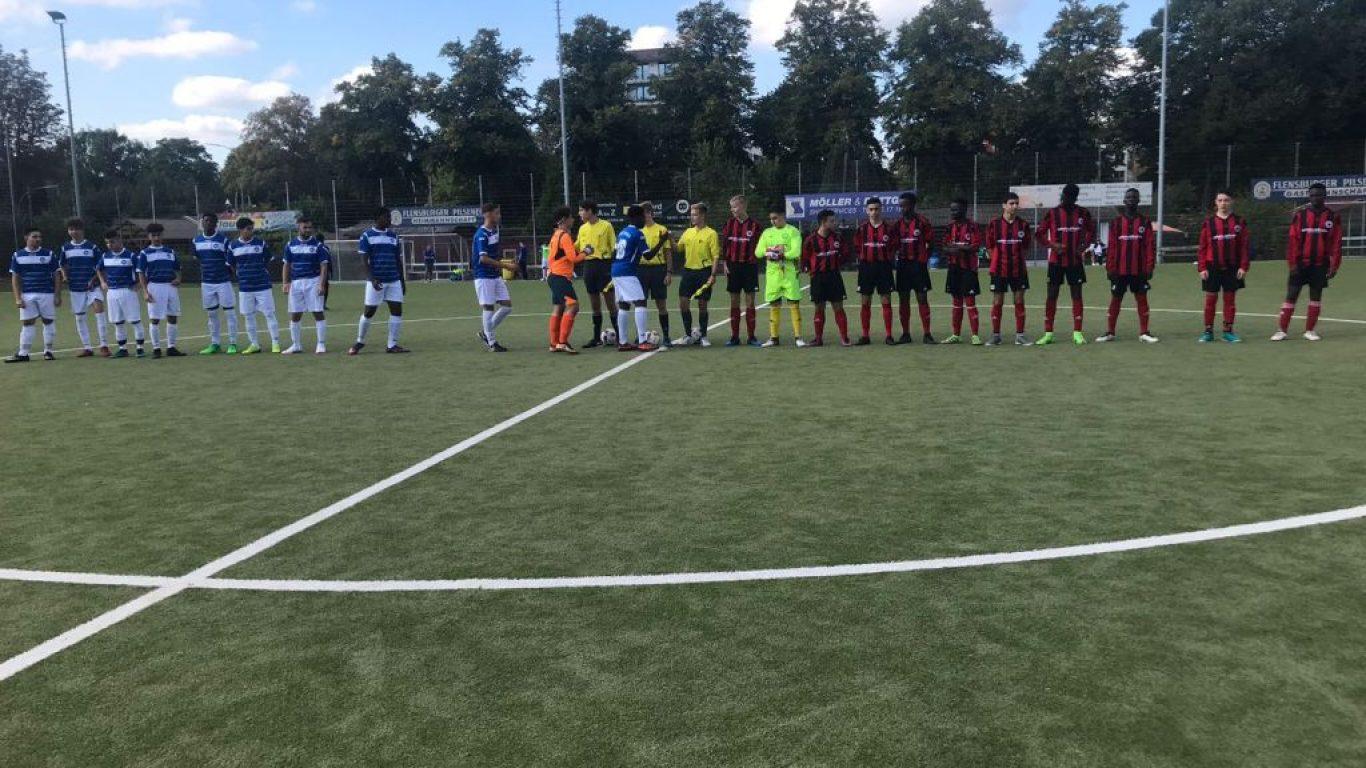 futbolexpress_02915_
