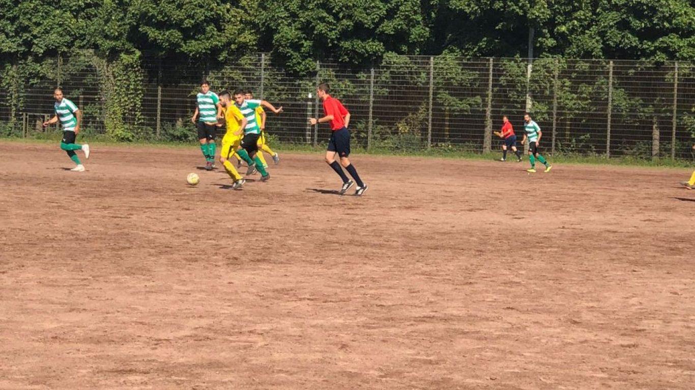 futbolexpress_02921_
