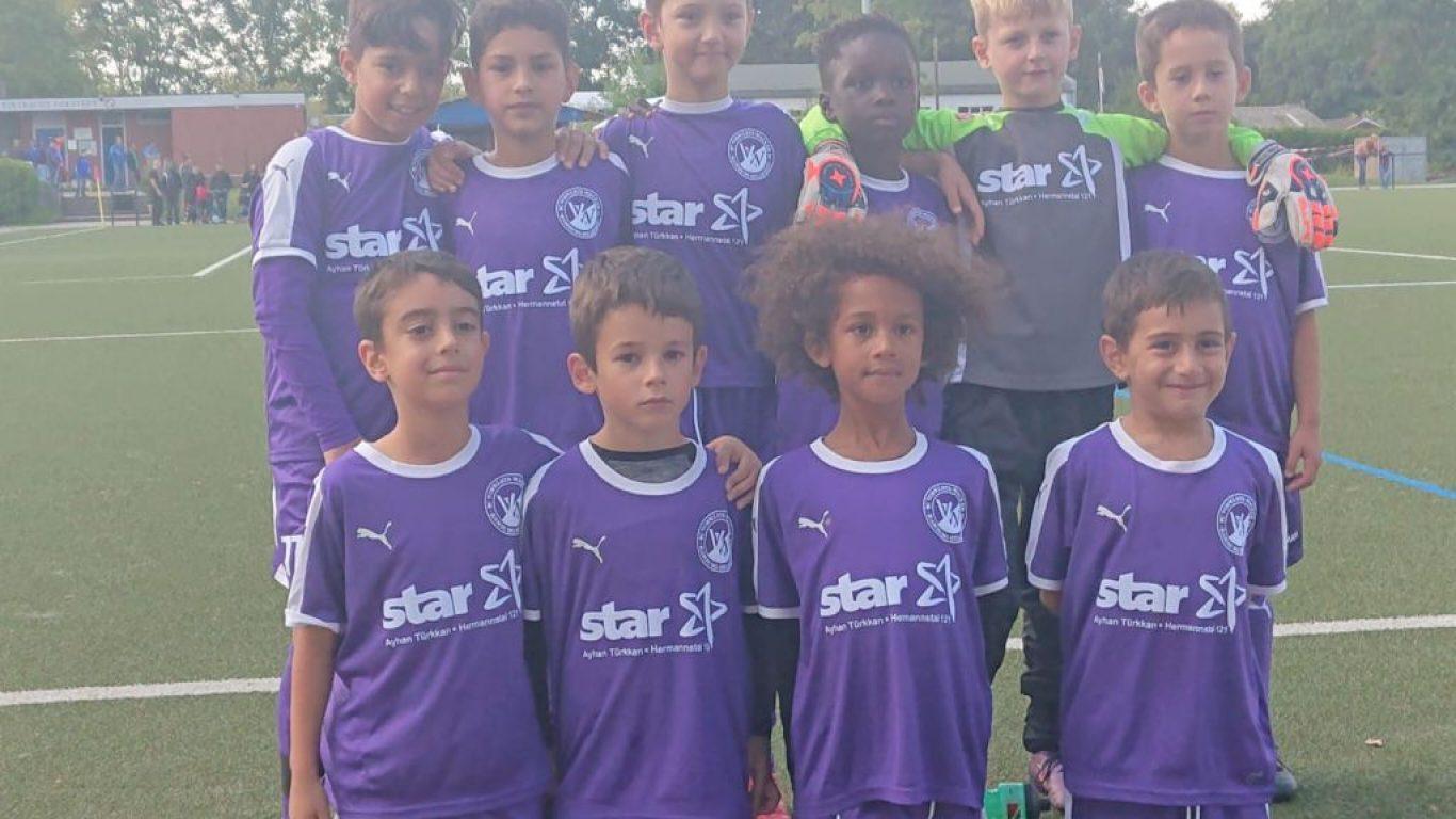 futbolexpress_02957_