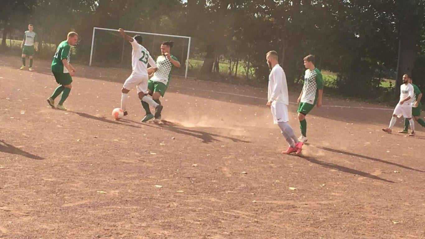 futbolexpress_03005_