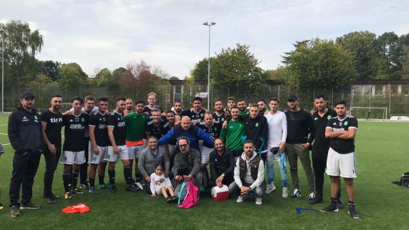 futbolexpress_03051_