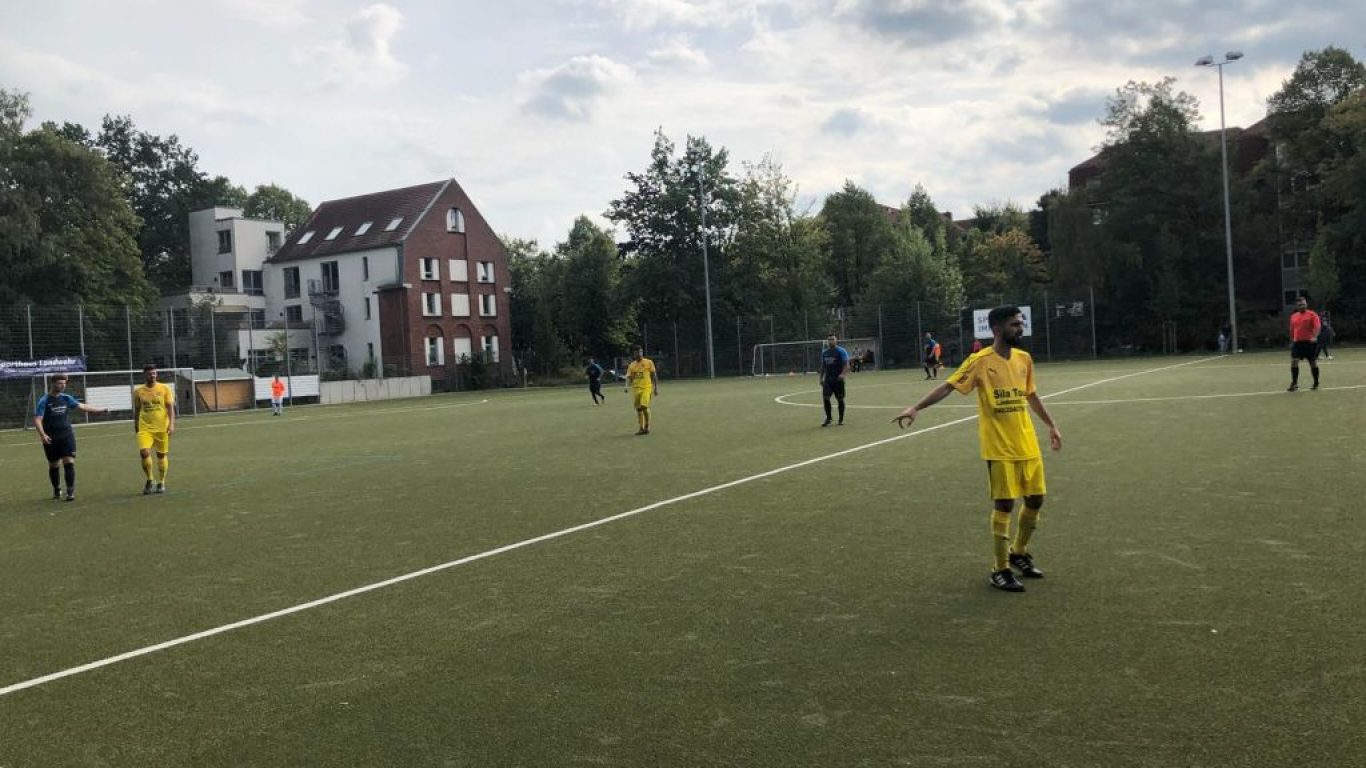 futbolexpress_03070_