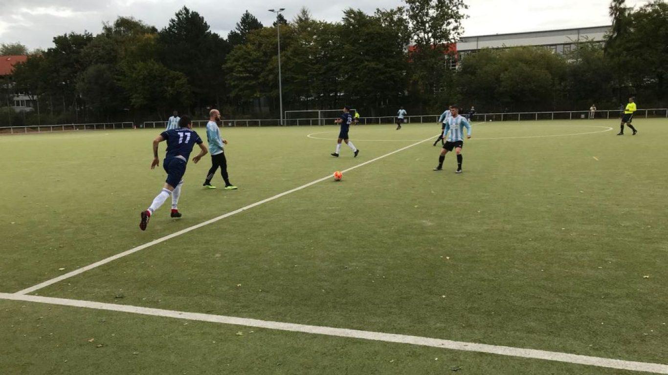 futbolexpress_03089_