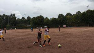 futbolexpress_03107_