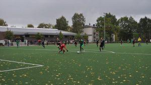 futbolexpress_03110_2018_09_22 04_59_10