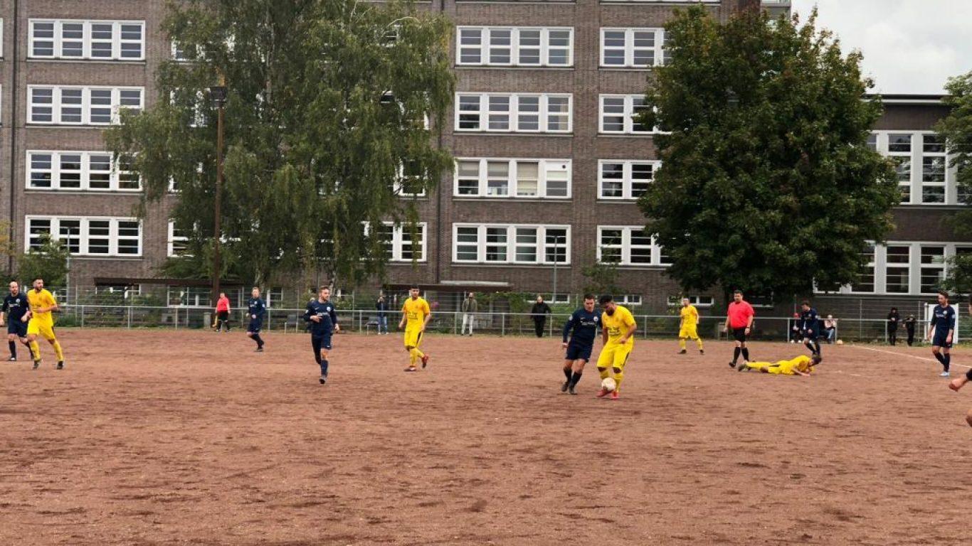 futbolexpress_03120_