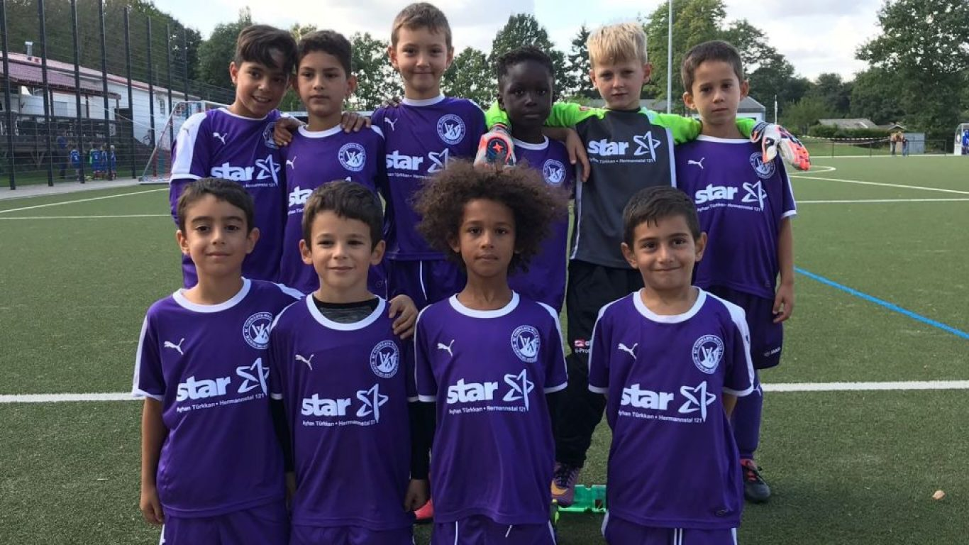 futbolexpress_03135_