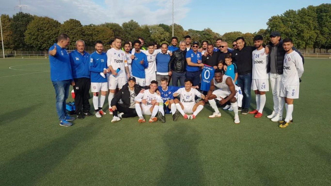 futbolexpress_03200_