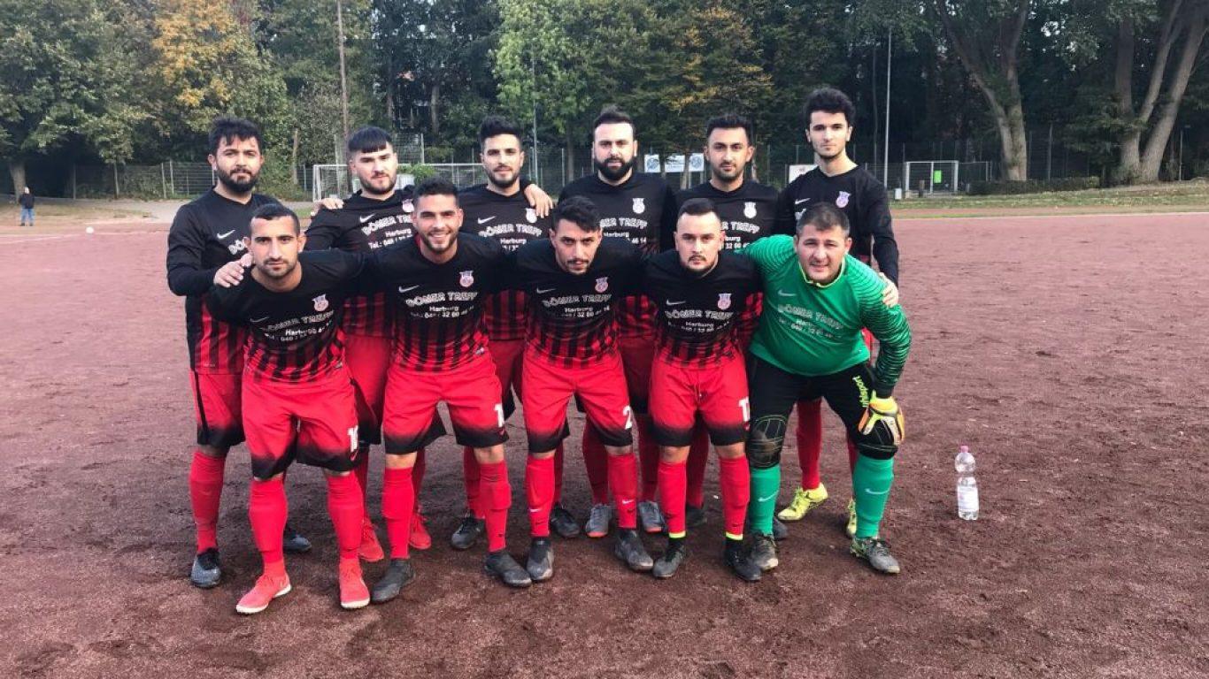 futbolexpress_03214_