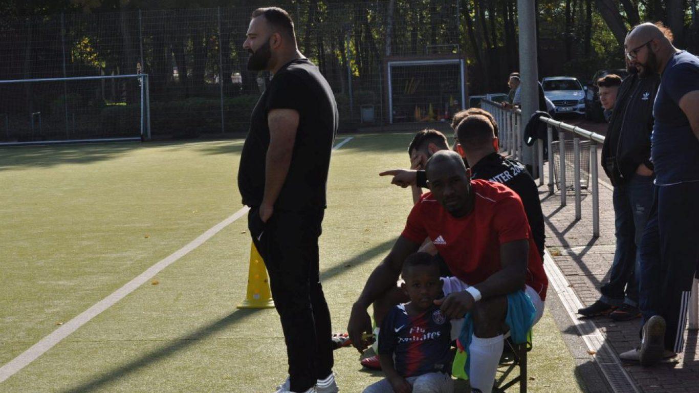 futbolexpress_03244_2018_10_05 04_17_13