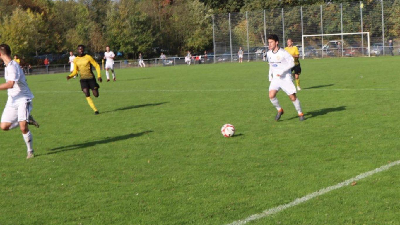 futbolexpress_03271_