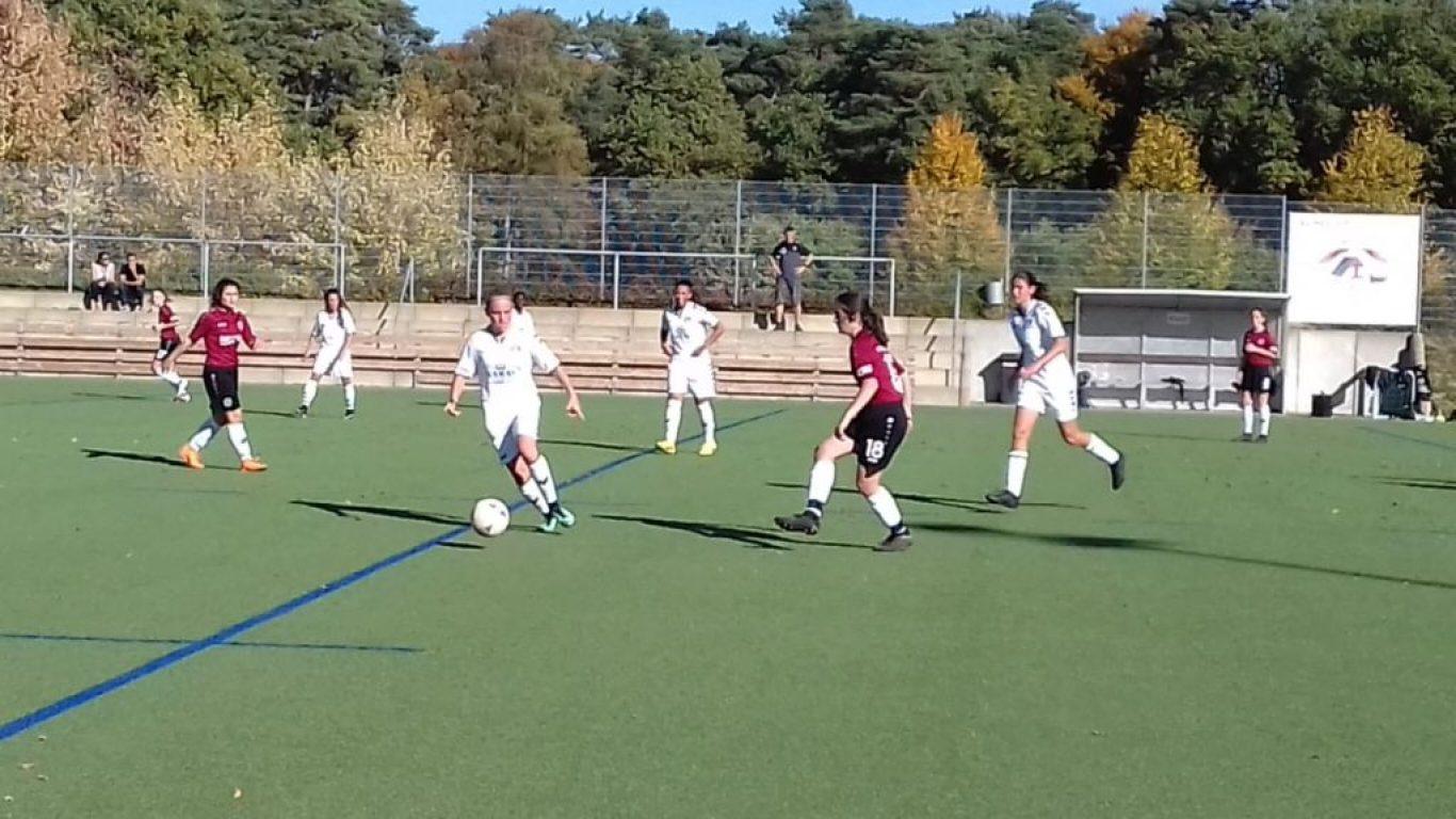 futbolexpress_03314_