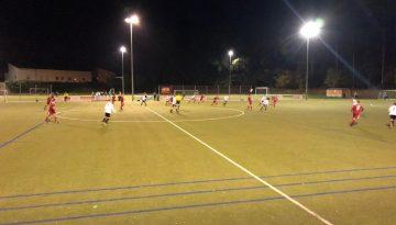 futbolexpress_03359_2018_10_19 19_36_37