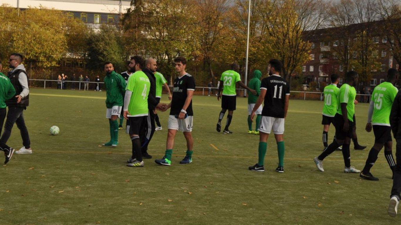 futbolexpress_03373_2018_10_19 06_10_24