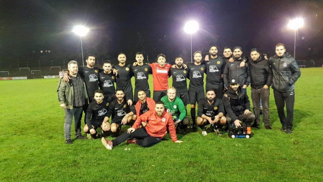 futbolexpress_03440_